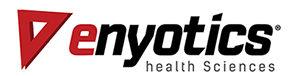 Enyotics.com
